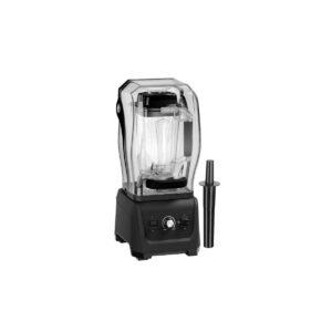 Blender Pro XTRA 150182