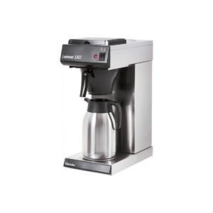 Καφετιέρα Contessa 1002 190155