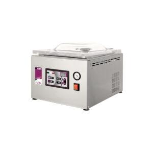 Μηχανή Συσκευασίας σε Κενό C254