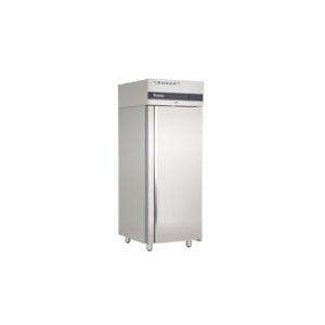 Ψυγείο Θάλαμος (Συντήρηση) CAS170