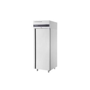 Ψυγείο Θάλαμος (Κατάψυξη) CBS170
