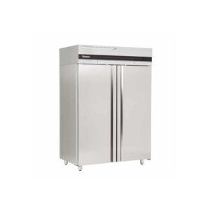 Ψυγείο Θάλαμος (Συντήρηση) CES2140