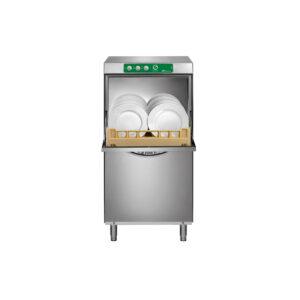 Επαγγελματικό Πλυντήριο Ποτηριών-Πιάτων E80 ECO PB T400