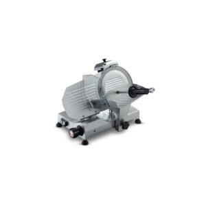 Ζαμπονομηχανή Πλάγιας Κοπής MIRRA 250C