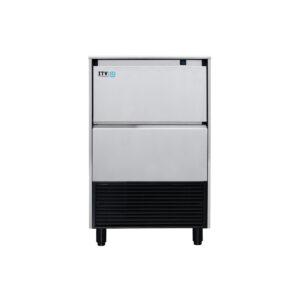 Παγομηχανή με Σύστημα Ψεκασμού NG 110A