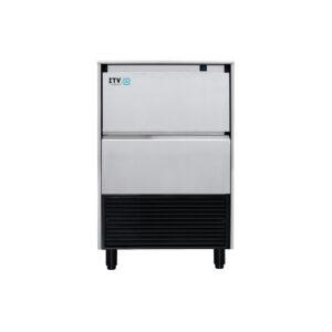 Παγομηχανή με Σύστημα Ψεκασμού NG 60A