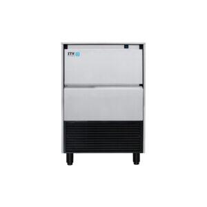Παγομηχανή με Σύστημα Ψεκασμού NG 80A