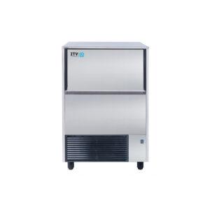 Παγομηχανή με Σύστημα Ανάδευσης NGQ 90A