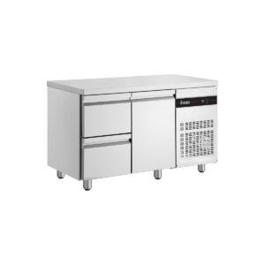 Ψυγείο Πάγκος (Συντήρηση) με Συρτάρια PNS29