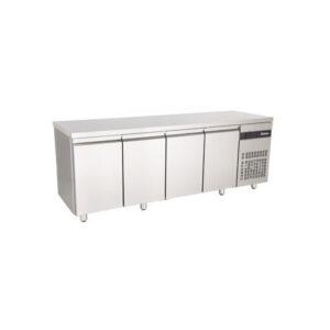 Ψυγείο Πάγκος (Συντήρηση) PNS9999