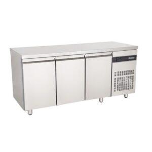 Ψυγείο Πάγκος (Συντήρηση) PNS999