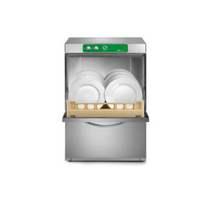 Επαγγελματικό Πλυντήριο Ποτηριών-Πιάτων PS D50-32-BF T400