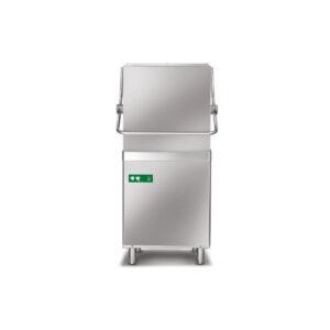 Επαγγελματικό Πλυντήριο Ποτηριών-Πιάτων PS2 H50-42N-DB (Slim)