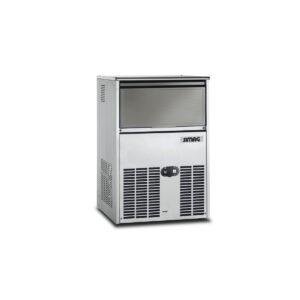 Παγομηχανή Ψεκασμού SCE 40