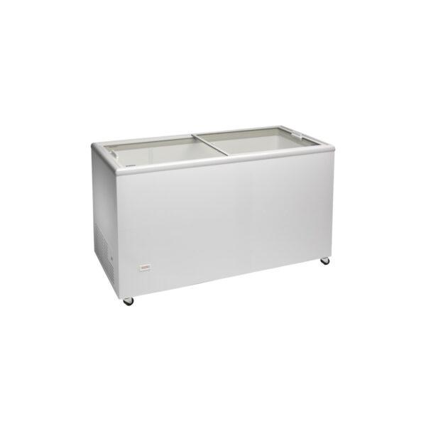 ICE300
