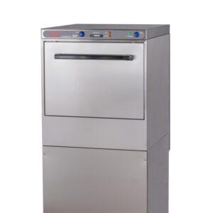 Πλυντήριο πιάτων & ποτηριών Knossos 50