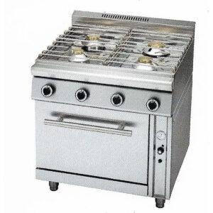Κουζίνα Panaritis GCOV 470